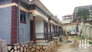 Brand New Doubleroom House In Mpererewe   Houses & Apartments For Rent for sale in Kampala