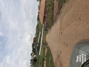 Kira Beautiful Plot for Sell Near the Main Road   Land & Plots For Sale for sale in Kampala