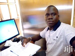 Hotel CV   Accounting & Finance CVs for sale in Kampala