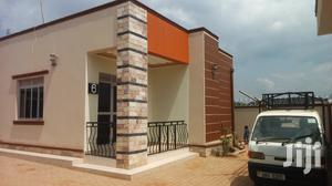 Cozy 2bedroom 2barhroom Self Contained In Mpererewe   Houses & Apartments For Rent for sale in Kampala