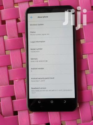 Tecno Spark 5 32 GB | Mobile Phones for sale in Kampala