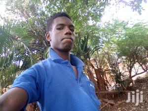 Footballer | Legal CVs for sale in Kampala