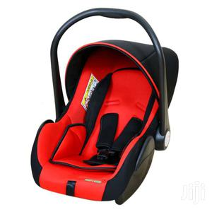 Baby Car Seat And Carrier | Children's Gear & Safety for sale in Kampala