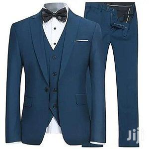 Elegant Suits, Wedding, Office, Business | Wedding Wear & Accessories for sale in Kampala