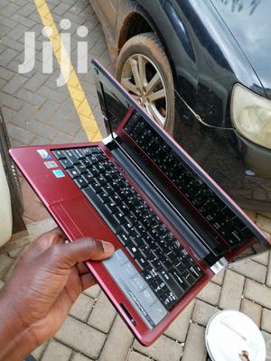 Laptop Acer Aspire 1 2GB Intel Core 2 Duo HDD 160GB | Laptops & Computers for sale in Kampala