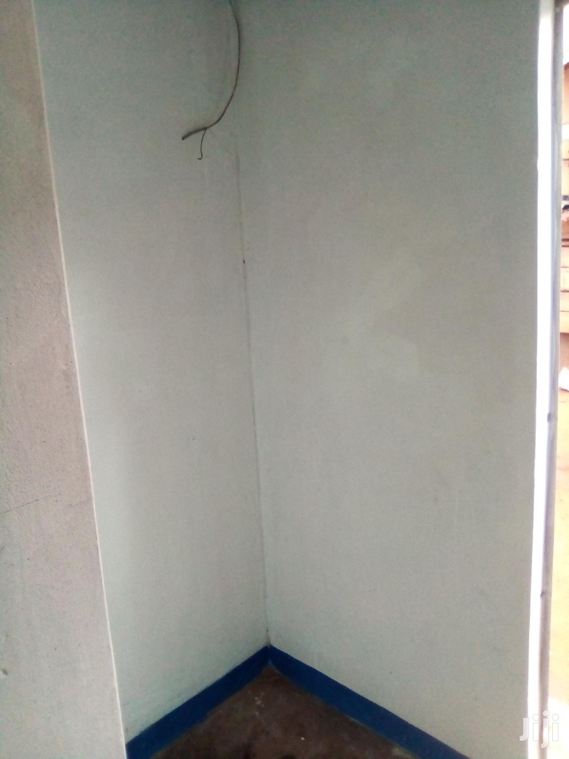 Single Room House For Rent In Mutungo | Houses & Apartments For Rent for sale in Kampala, Uganda