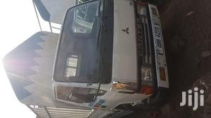 Canter Truck | Trucks & Trailers for sale in Kampala