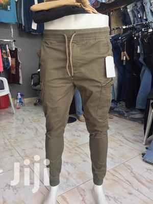 Khaki Pants | Clothing for sale in Kampala