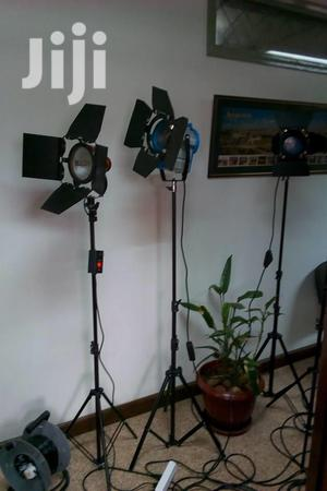 Hot Music Video Shootings/Production   Photography & Video Services for sale in Kampala