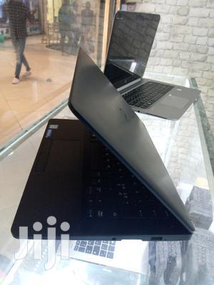 New Laptop Dell Latitude 12 E7270 8GB Intel Core i5 SSD 256GB | Laptops & Computers for sale in Kampala