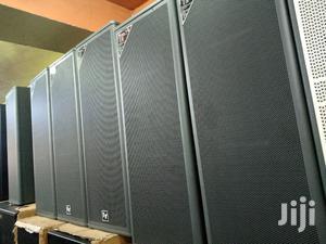 Ev Full Range Speakers | Audio & Music Equipment for sale in Kampala