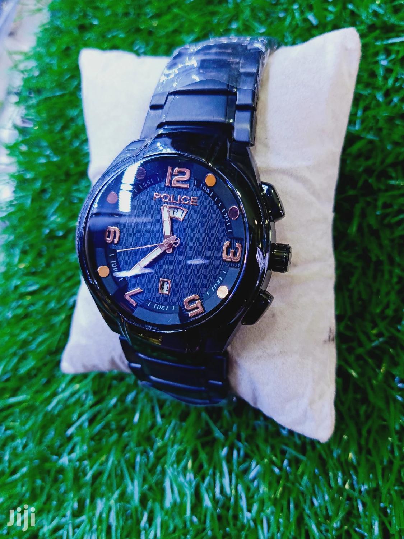 Watch | Watches for sale in Kampala, Uganda