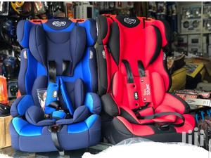 Baby Car Seats | Children's Gear & Safety for sale in Kampala