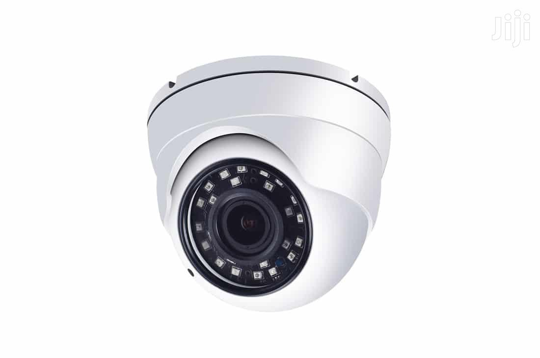 CCTV Intrusion Detection System Installation In Kampala | Building & Trades Services for sale in Kampala, Uganda
