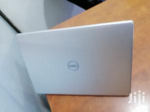 New Laptop Dell Inspiron 13 7370 8GB Intel Core I5 SSD 256GB   Laptops & Computers for sale in Kampala