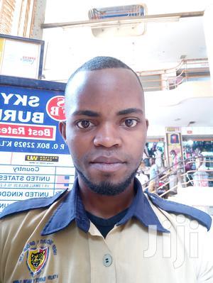 Sales Telemarketing CV | Management CVs for sale in Kampala
