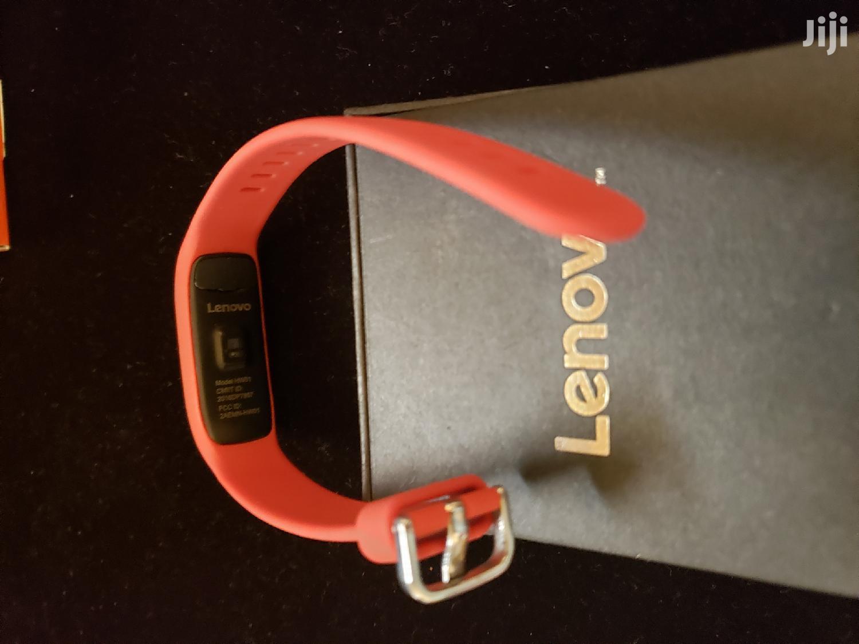 Lenovo Bracelet