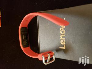 Lenovo Bracelet | Smart Watches & Trackers for sale in Kampala, Central Division