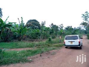 20 Acres Land In Semuto Lwetunga Village For Sale | Land & Plots For Sale for sale in Kampala