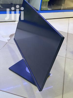 26 Inch Full HD Monitors   Computer Monitors for sale in Kampala
