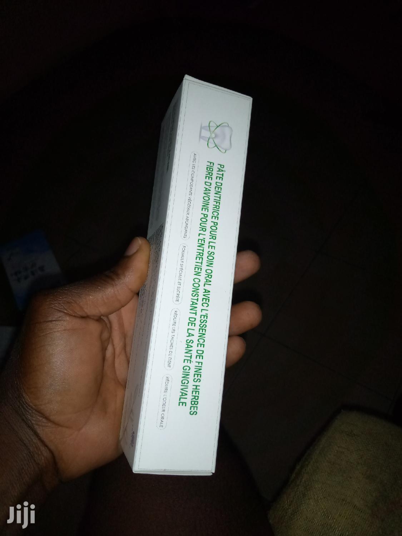 Norland Herbal Toothpaste   Bath & Body for sale in Kampala, Uganda