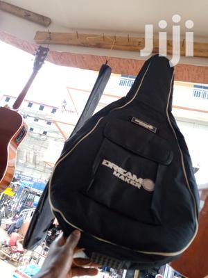 Dream Maker Acoustic Guitar Bag | Musical Instruments & Gear for sale in Kampala