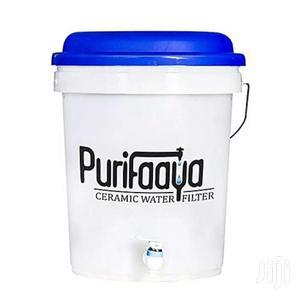 Water Dispenser / Water Filter   Kitchen Appliances for sale in Kampala