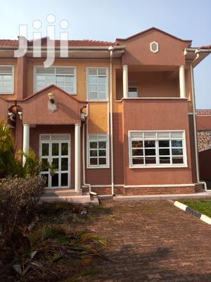 4 Bedroom Duplex For Rent | Houses & Apartments For Rent for sale in Kampala