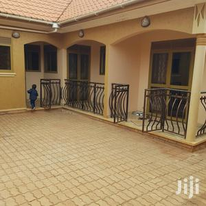 Double Room House For Rent In Kasangati Gayaza Road | Houses & Apartments For Rent for sale in Kampala
