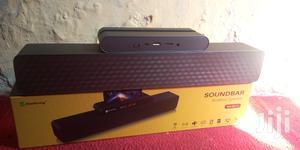 Music Bars | Audio & Music Equipment for sale in Kampala