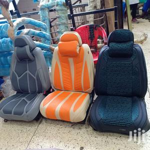Perfect And Well Designed Brand New Car Seat Covers   Vehicle Parts & Accessories for sale in Kampala