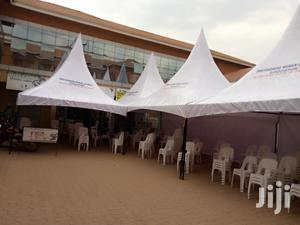100 Seater Tents | Camping Gear for sale in Kampala