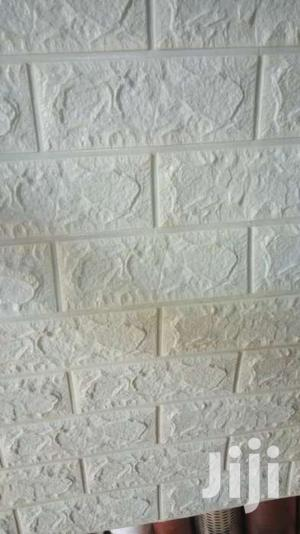 5d Real Brick | Building Materials for sale in Kampala