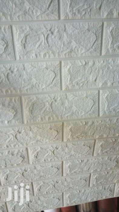 5d Real Brick