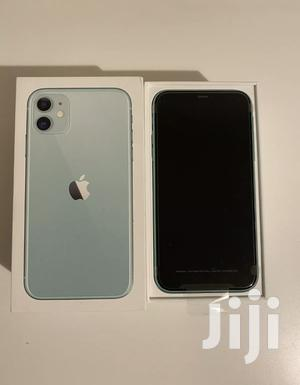 New Apple iPhone 11 64 GB Green | Mobile Phones for sale in Kampala