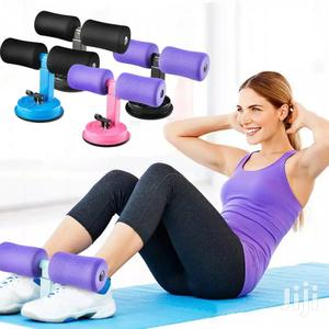 Sit-Ups Fitness Tool. | Sports Equipment for sale in Kampala