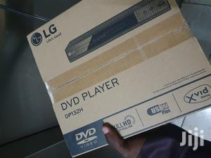 LG DVD Player With HDMI   TV & DVD Equipment for sale in Kampala