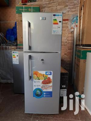 ADH 168L Double Door Refrigerator | Kitchen Appliances for sale in Kampala