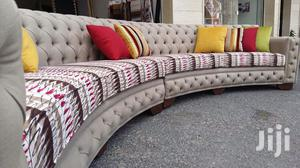 Available Sofa Set | Furniture for sale in Kampala