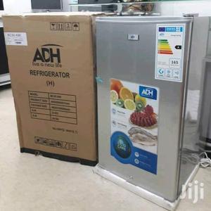 ADH 120l Single Door Refrigerator | Kitchen Appliances for sale in Kampala
