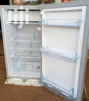 ADH Single Door Refrigerator 120L | Kitchen Appliances for sale in Kampala