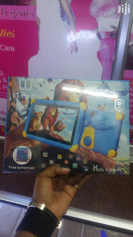 New Kids Tablet | Toys for sale in Kampala, Uganda