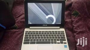 ASUS Chrome Book Notebook | Laptops & Computers for sale in Kampala