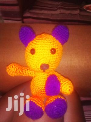 Crochet Toys | Toys for sale in Kampala