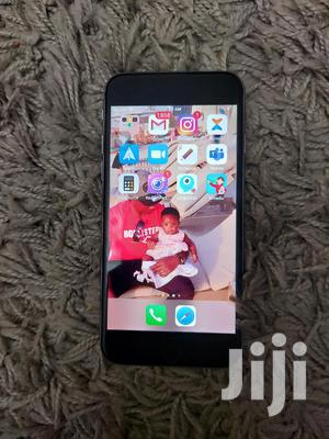 Apple iPhone 6 64 GB Other | Mobile Phones for sale in Kampala