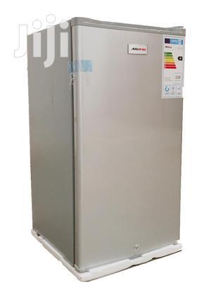 Mewe 120L Single Door Fridge | Kitchen Appliances for sale in Kampala