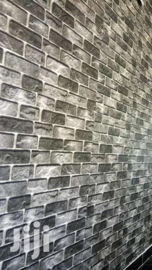 Grey Bricks | Building Materials for sale in Kampala
