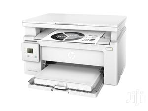 HP Laser Jet Pro MFP M130a Printer   Printers & Scanners for sale in Kampala