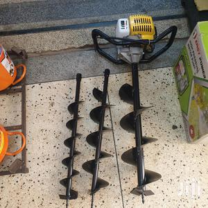 Earth Auger   Electrical Hand Tools for sale in Kampala