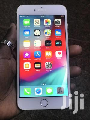 Apple iPhone 6 Plus 64 GB Pink | Mobile Phones for sale in Kampala